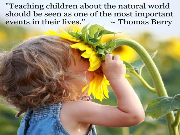 Nature-quotes-Teaching-children-about-the-natural
