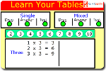 learnyourtables_thumb
