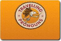 travellingPronouns_month